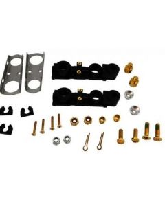 SeaStar Solutions Cable Conn Kit