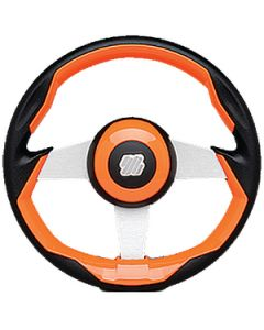 Uflex Grimani Steering Wheel