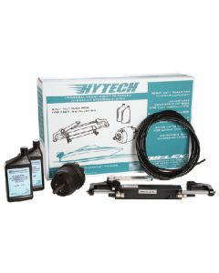 Uflex Hytech 1 Outboard Hydraulic Steering System