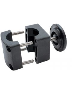 Polyform Swivel Connector For 1.25 Rail