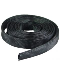 "T-H Marine Supply 1/4"" Flex Cable Jacketing 100'"