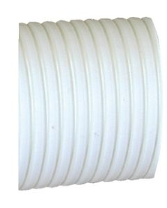 T-H Marine Supply Rigging Hose 2 White - 50'