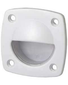 T/H Marine Supply Recessed Led Courtesy/Companion Way Light