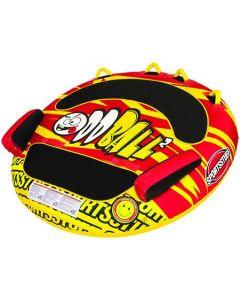 Sportsstuff Oddball 2 Tube - Airhead