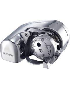 """Lewmar Pro-Fish 700, 6mm-7mm-1/4"""" Kit"""