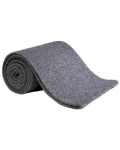 Tie Down Engineering BUNK BOARD CARPET BLACK