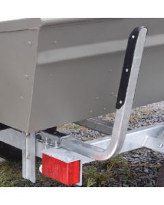 Tie Down Engineering LOW RIDE GUIDE ON