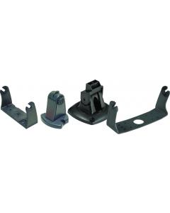 Lowrance GB-20 Gimbal Bracket f/HDS-7,  HDS-7m