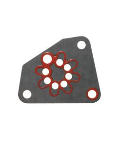 Mallory Oil Pump Gasket for Mercury