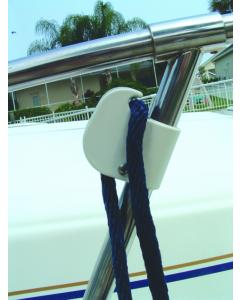Taylor Made Vertical Rail Fender Hanger