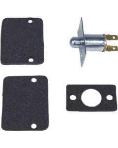 Door Switch For Kwikee - Motorized Step Accessories