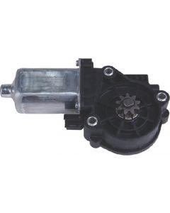 Motor Kit - Motorized Step Accessories