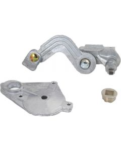 Linkage Kit - Motorized Step Accessories