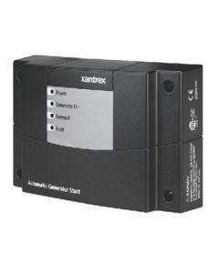 Xantrex Automatic Generator Start - Statpower