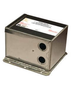 Parallax Power Supply Ats Generator Switch 30 Amp - Ats Line Generator Switches