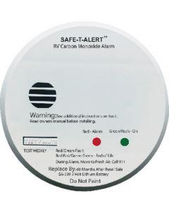 MTI Industries SA-339 Sealed Battery Carbon Monoxide Alarm
