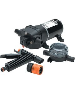 Flojet 12V Deck Wash Pump