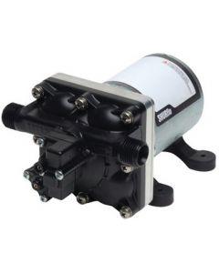 Shurflo Flow Reaction Tech Pump - 4048 High Flow Pump