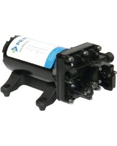 Shurflo Problaster Ii 5.0 Washdown Pump, 24v
