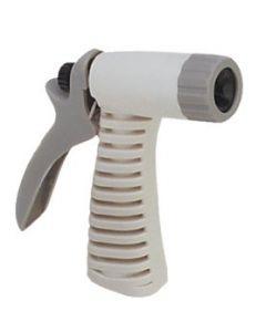 Shurflo Blaster Nozzle