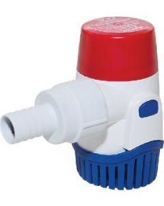 Rule Standard Bilge Pump