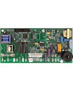 Dinosaur Electronics Board Norcold