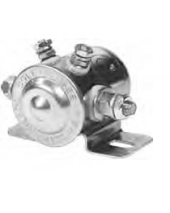 Cole Hersee SOLENOID SPST 65 AMP