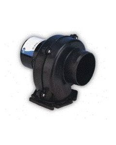 ITT Industries 105 CFM FLNG BLOWER 12V - Itt Industries