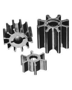 ITT Industries IMPELLER - Itt Industries 6760-0003-P
