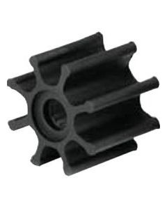 Johnson Pump IMPELLER F/F35B