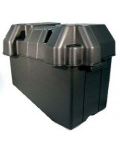 Marpac MEDIUM BATTERY BOX