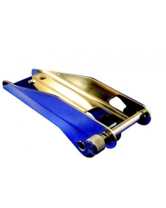 """Marpac SS ANCHOR ROLLER 8-3/4"""""""