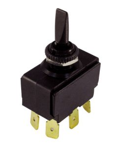 Marpac TOGGLE SW 2POS