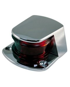 Marpac Zamak Combo Bow Navigation Light