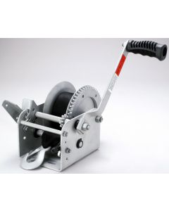 Marpac 2500 Lb Trailer Winch