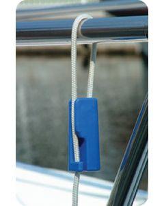 Quick Knot Boat Fender Hanger, 4 per pack- Taylor Made