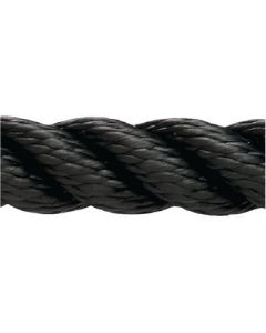 New England Ropes Dockline Nylon