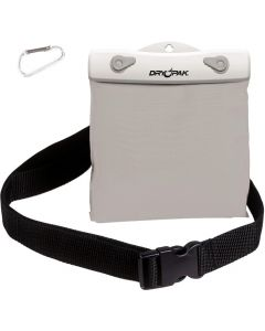 Kwik Tek Dry Pak,  Belt Pack