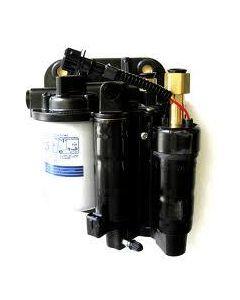 Volvo Penta Fuel Pump 21608511
