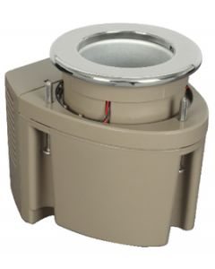 Dometic, Eskimo Cup Cooler, Recessed Drink Holders