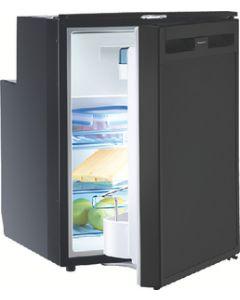 Refrig Crx-1065U/S 2.3Cf Ac/Dc - Coolmatic Crx Refrigerator