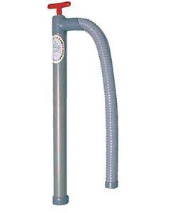 Beckson Thirsty-Mate 24 Pump