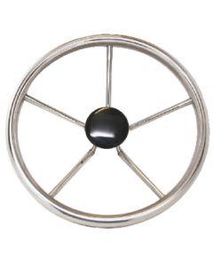 Seadog Ss12 Steering Wheel-5 Spoke