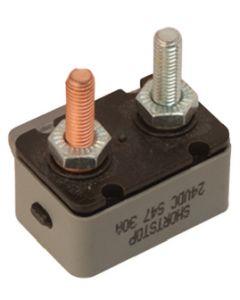 Seadog Line Circuit Breaker
