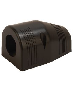 Seadog Power Socket Shell
