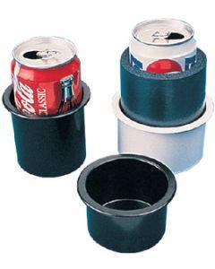 Seadog ABS FLUSH MOUNT DRINK