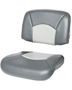 Tempress All Weather Seats (Cushions ONLY)