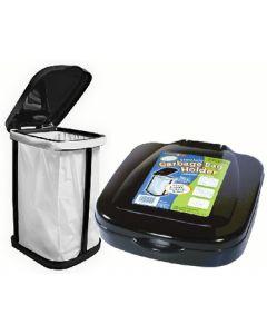 Thetford Collapsible Garbage Bag Holder - Stormate&Trade; Garbage Bag Holder
