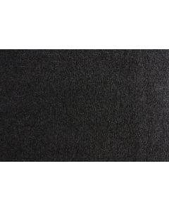 Syntec Industries BUNK CARPET BLACK 12 X 100'