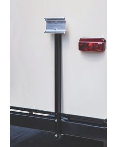 Stromberg Carlson Extend-A-Line Bumper Post - Extend-A-Line Bumper Post